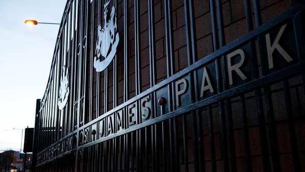 Newcastle United Club Statement