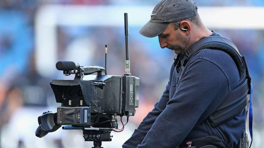 Tv-camera-etihad-stadium