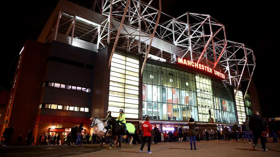 Old-trafford-supporter-information