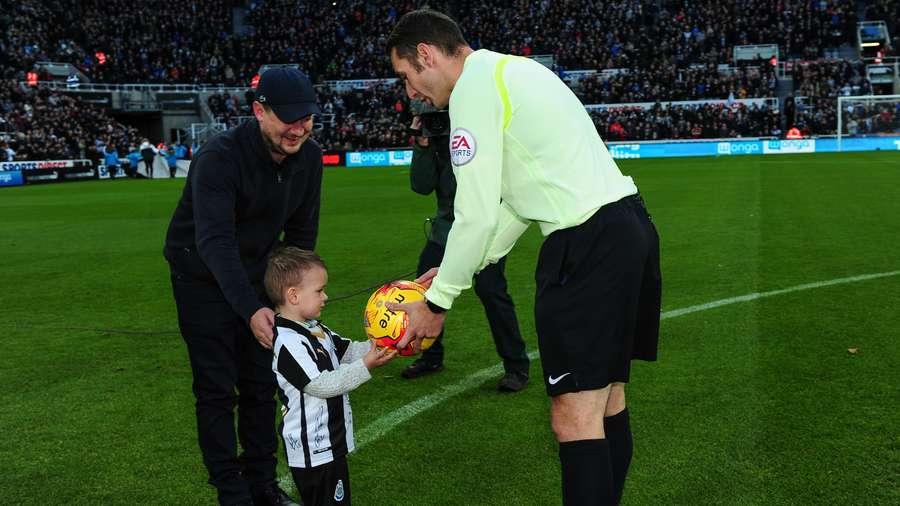 David-coote-referee